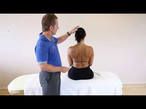 hqdefault - Neck And Upper Back Pain Treatment