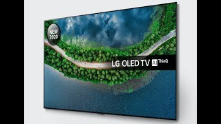 LG Reveals More On Its New Dol…