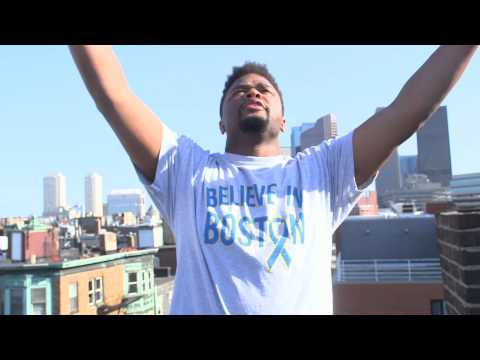 Tha Capital G - Here To Rap [Boston, MA Unsigned Artist]