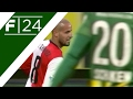 Highlights I Ado Den Haag 0-1 Feyenoord
