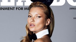 The Untold Truth Of Playboy