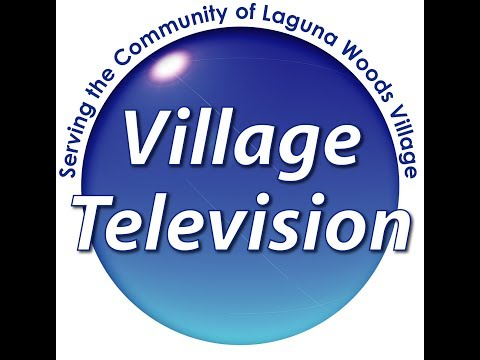 Village Television in Laguna Woods Village, California