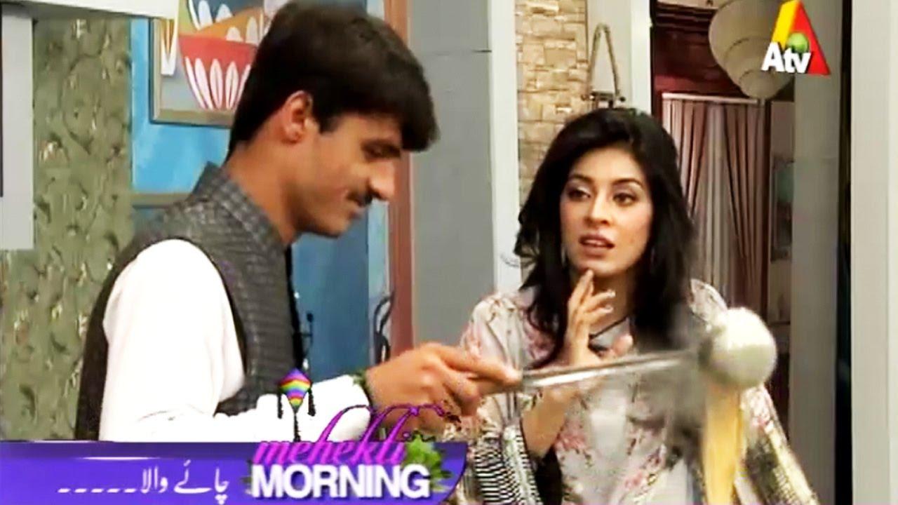 Image result for Pakistani Khan Chai Wala
