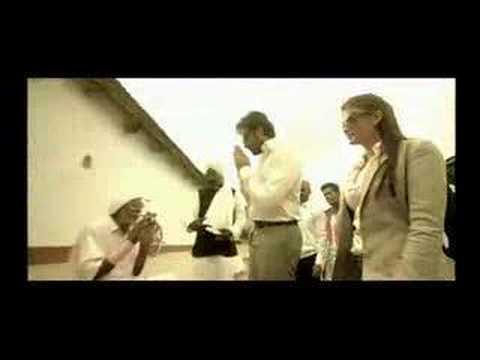 Sarkar Raj - Jalwa [www.bolly4u.nl.tt]
