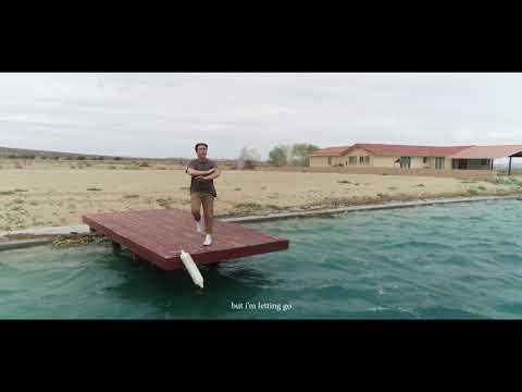 Kayden - Letting Go (Lyric Video)