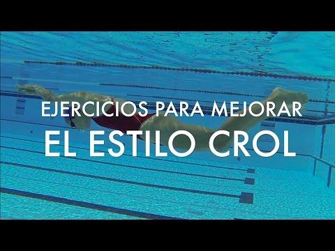 ejercicios-de-nataciÓn-para-mejorar-el-estilo-crol
