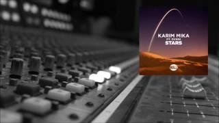 Karim Mika feat  DVVNI -  Stars (Extended Mix)M.z