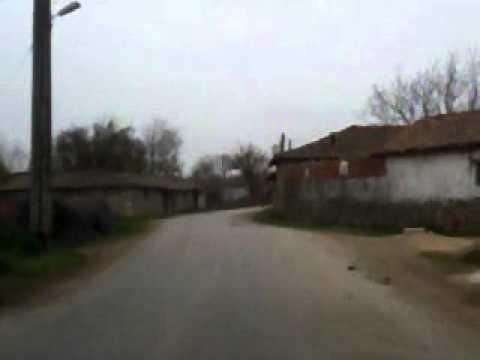 Biga Gündoğdu Köyü - Çanakkale