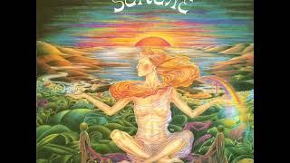 Serene - Serene (1979) 🇩🇪 Progressive Rock/Kraut Rock (vinyl rip)