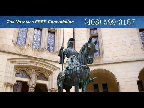 Divorce Attorney San Jose CA | Divorce Lawyers in San Jose California