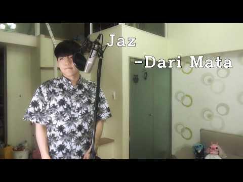 Jaz - Dari Mata (cover by Jay Kim)
