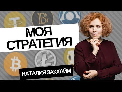 Инвестиции в криптовалюту: моя стратегия. Инвестирование в криптовалюту 2018 Вложения в криптовалюту