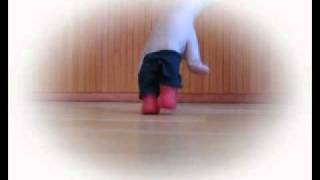 Dance Whith The Fingers.flv