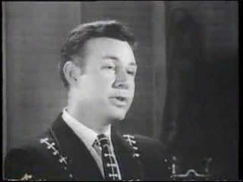 Jim Reeves - Have I Told You Lately That I Love You
