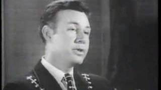 Watch Jim Reeves Have I Told You Lately That I Love You video