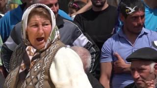 Боевая бабушка
