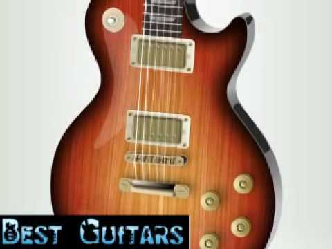 Newly acquired GIBSON LES PAUL '54 Reissue from YouTube · Duration:  1 minutes 48 seconds