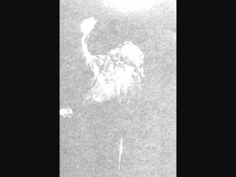 The Doors- Money beats soul