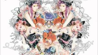 06.TaeTiSeo (TTS) - Love Sick mp3