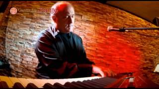 Cuando sali de Cuba - Música no Restaurante Cantinho do Jorge