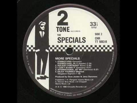 Two Tone / Ska Classics