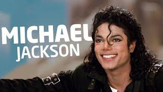 Michael Jackson | Vefatının Ardından | Podcast
