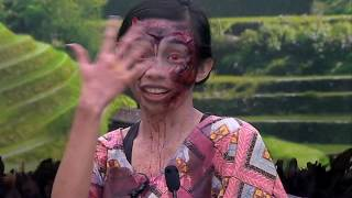 Pinoy Big Brother Teen Housemates October 26, 2016 Teaser