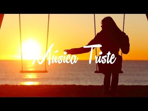 Música Triste para Llorar de Amor | La Mejor Música Instrumental de Piano Triste para Recordar