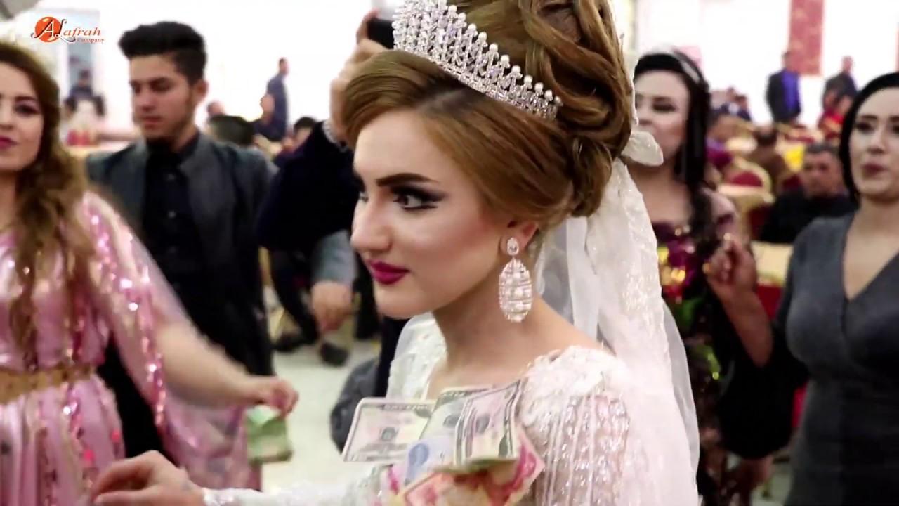 Download Wedding Party : Saud & Hadia _ Part 5