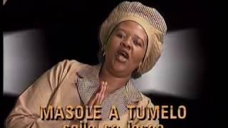 Top Tracks - Masole A Tumelo