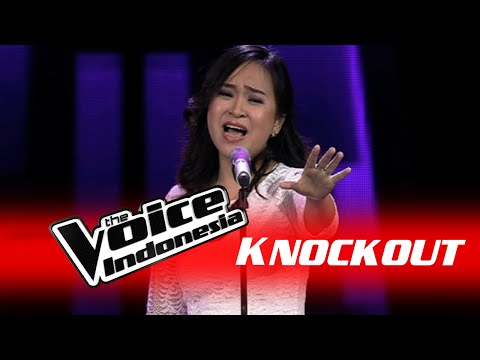 "Nathasia Tedja ""When I Was Your Man"" 
