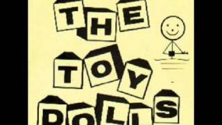 The Toy Dolls - I