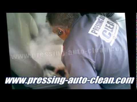 entreprise de nettoyage voiture toulouse lavage auto domicile toulouse youtube. Black Bedroom Furniture Sets. Home Design Ideas
