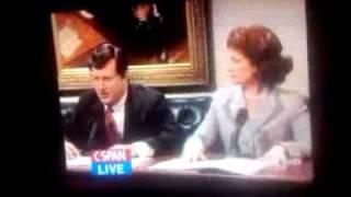 SNL: Music Icons vs Napster pt 2