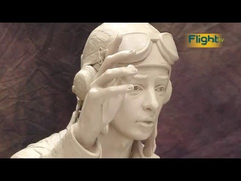 FlightTV - Выпуск 29