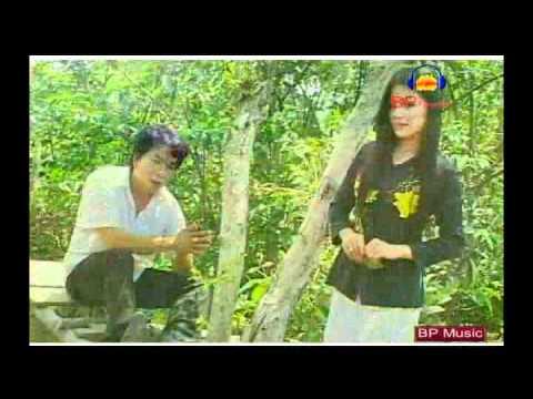 lo chuyen do duyen - thai hong nhung