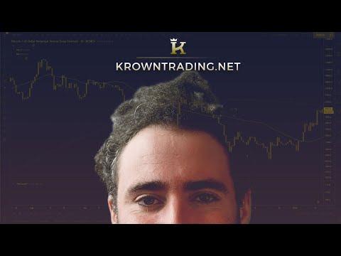 Bitcoin Heavenly Analysis - May 2020 Price Prediction & News