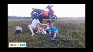 Tổng Hợp Những Clip Hot Girl Khoe Hàng Kiếm Triệu Wiew - Những Clip Khoe Hàng l Clip Thư Giãn