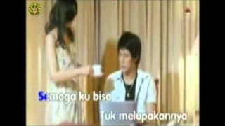 Repeat youtube video PAPINKA - MASIH MENCINTAINYA (NO VOCAL)