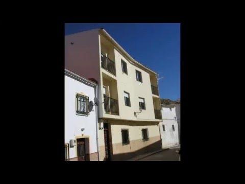 Cheap Apartments For Sale Near Granada Spain