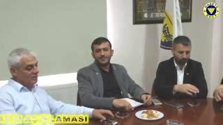 BUCA SPOR SEZON DEĞERLENDİRMESİ www.gazetebuca.com