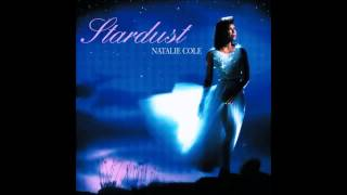 Watch Natalie Cole Stardust video