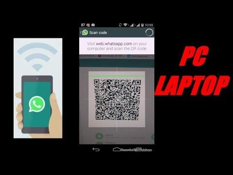 Whatsapp web com