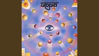 Video Utopia Theme download MP3, 3GP, MP4, WEBM, AVI, FLV Juli 2018