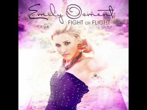 Emily Osment- Truth or Dare + lyrics with Download link ...