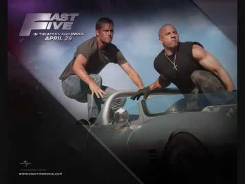 fast and furious 6 songs mp3 download 320kbps