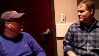 Yakkin' With Ya Jagoff! - Comedian, Greg Warren