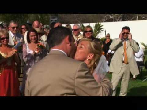 destination-wedding-by-promovisionpv.com-video-photo