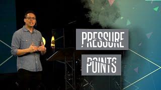 LifePoint Online - Pressure Points Week 1 - Rusty Gerhart