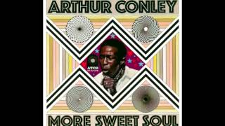 Arthur Conley - Ob-La-Di, Ob-La-Da (The Beatles Cover)